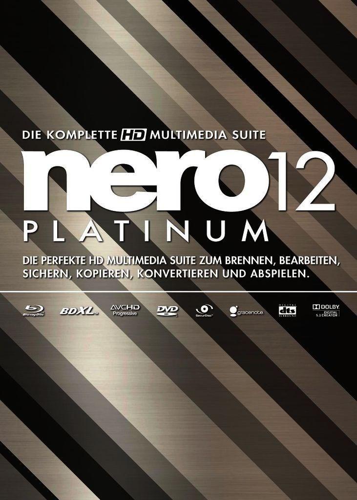 nero 12.5.01200 crack-adds