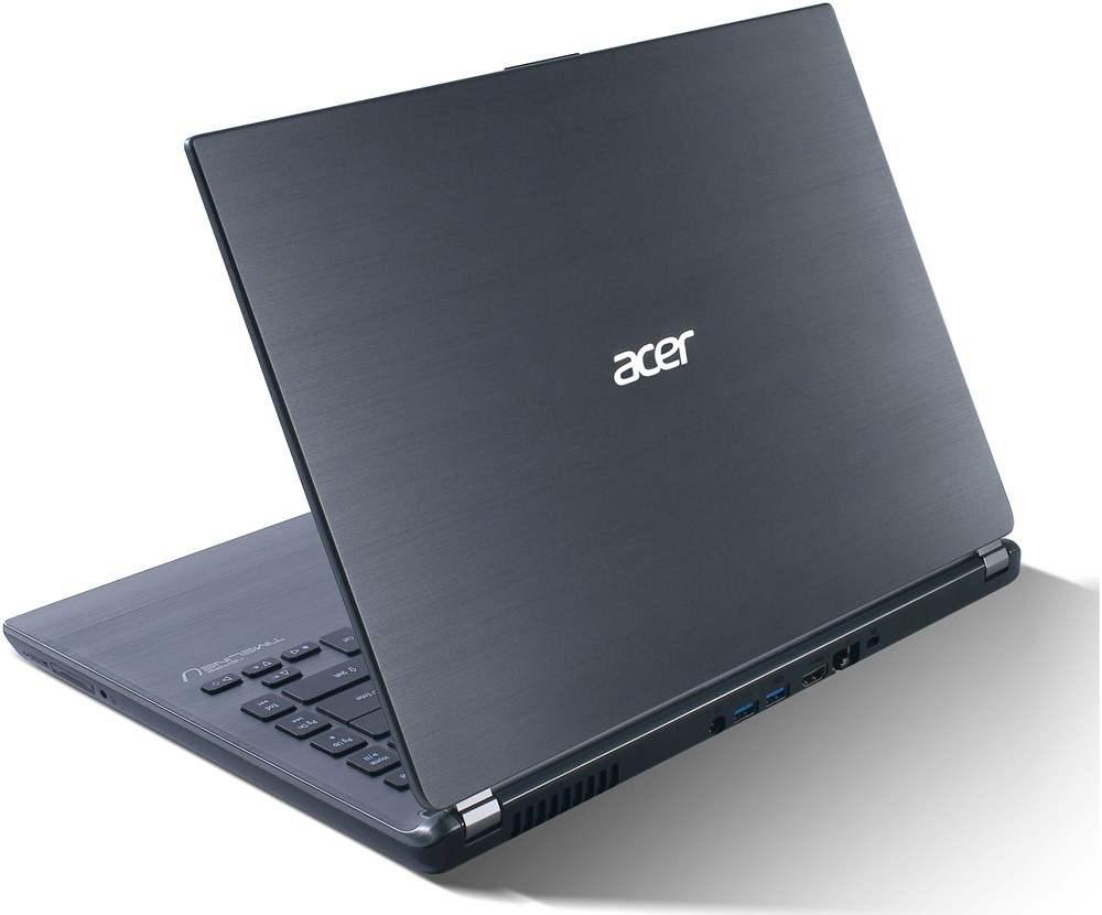 acer aspire 5630 sd card reader driver N6fD5E2CK