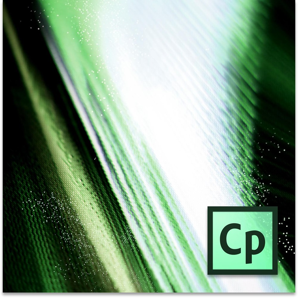 Adobe Captivate 6 Student & Teacher 65185597