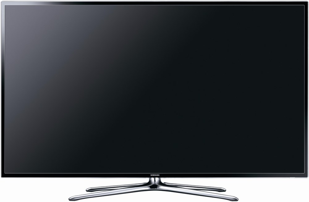 Samsung-UE40F6470-102-cm-40-Full-HD-LED-Smart-TV-mit-3D