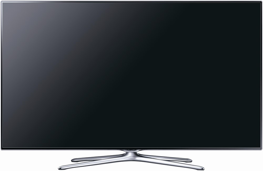 Samsung-UE46F6500-116-cm-46-Full-HD-LED-Smart-TV-mit-3D