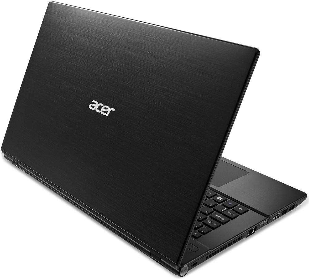 HD Wallpapers für Laptop Bcc