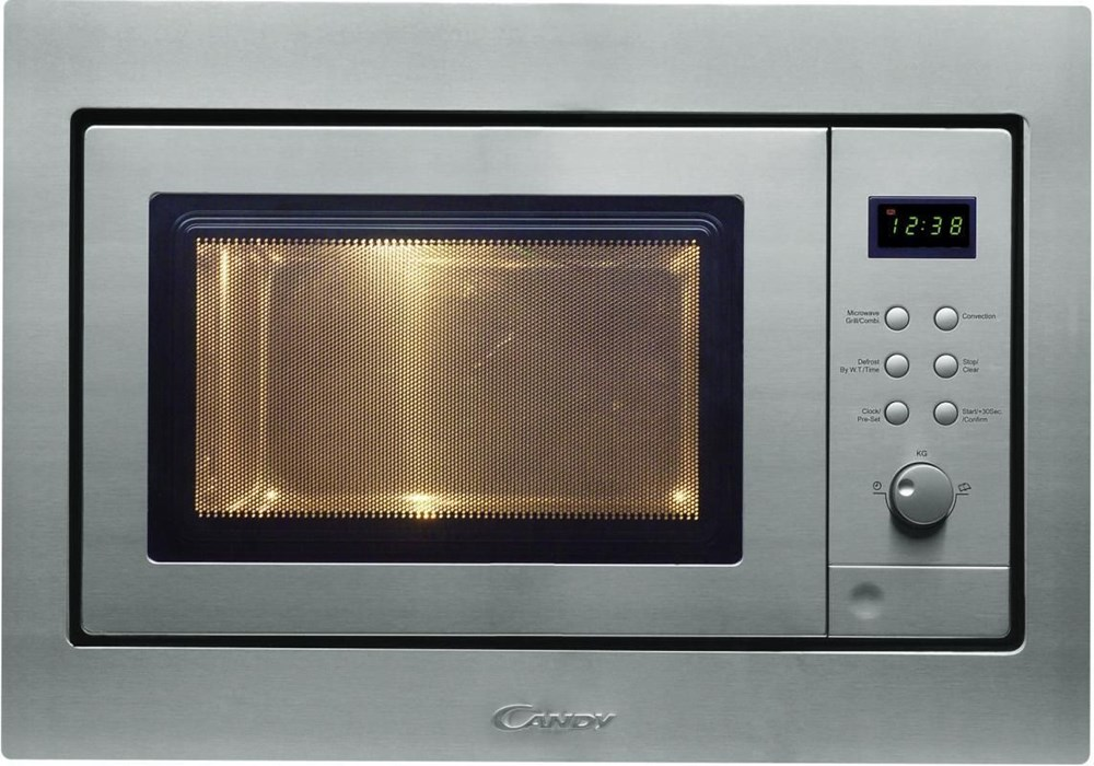 mit grill 25 liter 38900023 spezifikation einbauger t. Black Bedroom Furniture Sets. Home Design Ideas