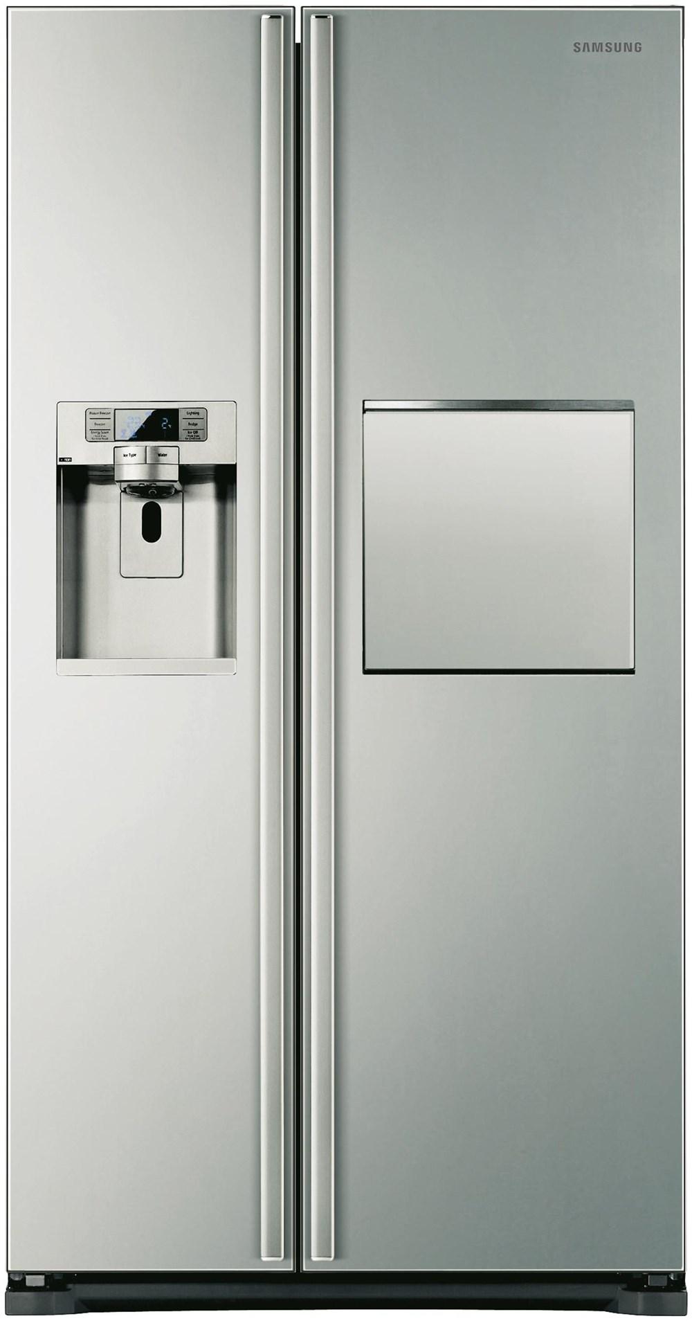 Kühlschrank Cool Cool Samsung No Frost N Ruiz Rose Blog
