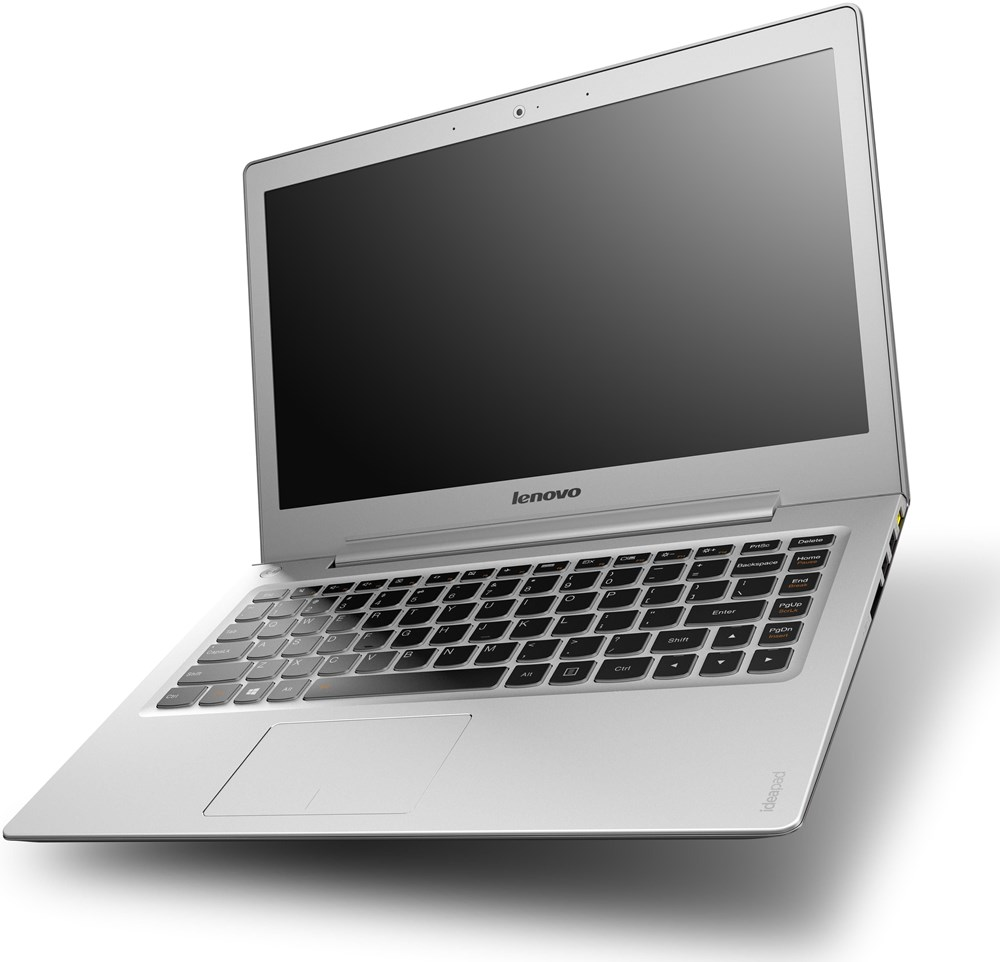 Lenovo-IdeaPad-U330-Touch-59399811-W8-Notebook