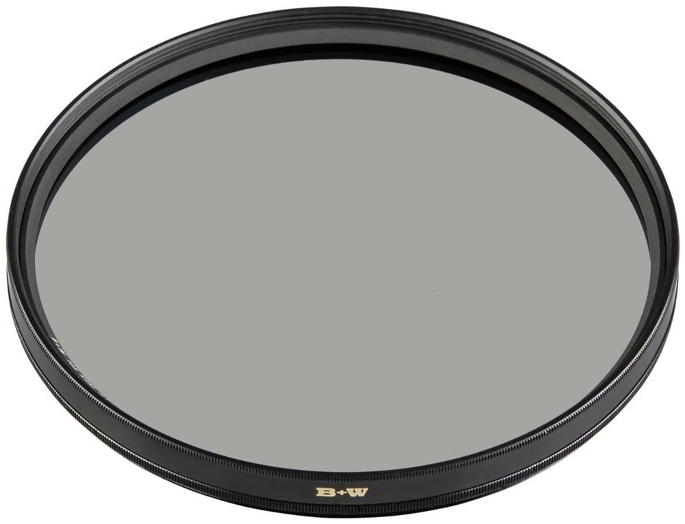 B+W F-Pro Digital HTC 105 MRC nano zirkular Pol Käsemann (Filter & Blende) 1081906