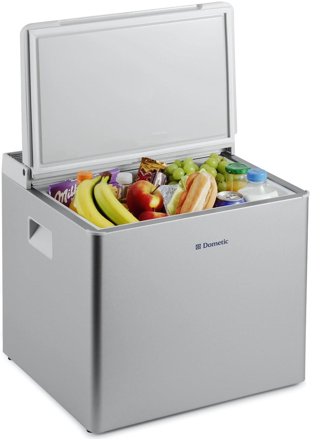 WAECO Dometic RC 1600 50mbar (Kühlbox)