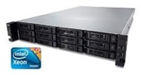 Buffalo TeraStation 7120r Enterprise 24TB