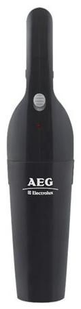 AEG Electrolux AEG AG1412 Liliput Akku-Handsauger schwarz 900164307