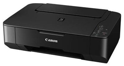 Canon MP230 A4