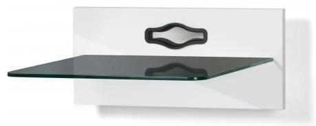 VCM Xeno-1 Einer-Paneel (TV Konsole)