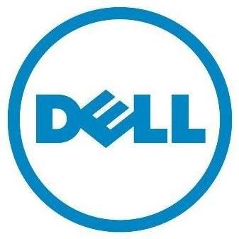 Dell WLAN Adapter Ersatzteil H6P7D+WLAN1525