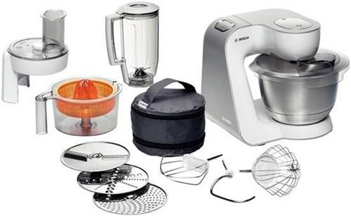 Bosch MUM54230 Küchenmaschine