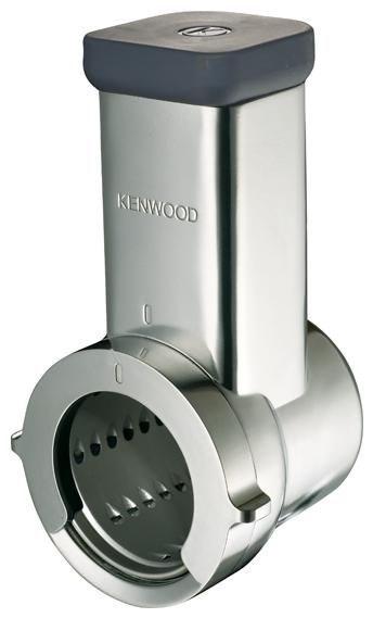 Kenwood AX643 Trommelraffel AWAX643001