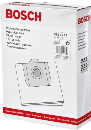 Bosch BBZ21AF