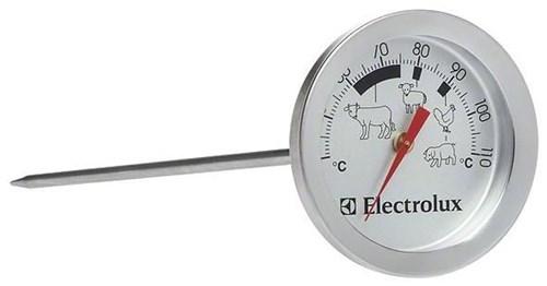AEG Electrolux AEG Analoges Fleischthermometer 9029792851