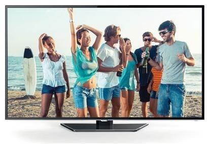 """Verschiedene TCL L32S4603 EEK A+, 81 cm (32"""")  LED (TV)"""