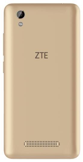 ZTE Blade A452 8 GB Smartphone
