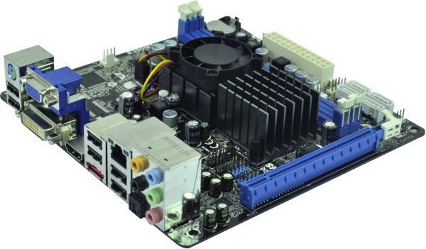 ASRock-E350M1-Mini-ITX-Mainboard