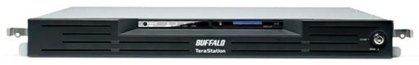 Buffalo TeraStation Pro WSS 4TB
