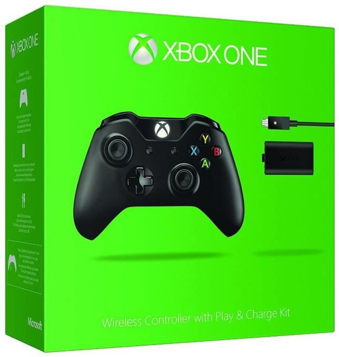 xbox one preis angebote auf waterige. Black Bedroom Furniture Sets. Home Design Ideas