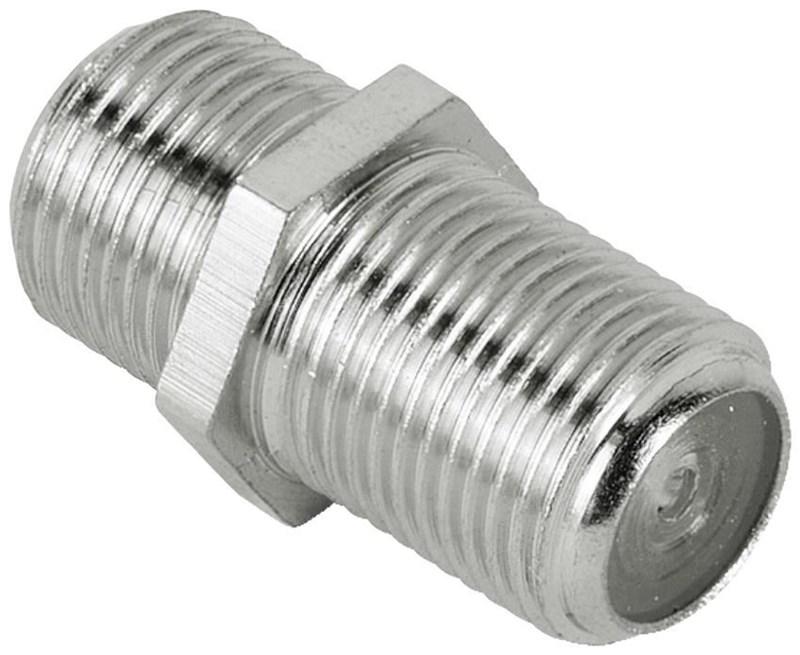 Hama SAT-Adapter (Sat-Anlage) 47517