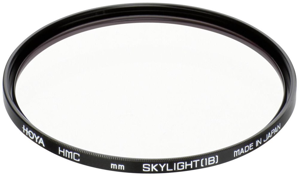 Hoya Skylight 1B HMC 43mm