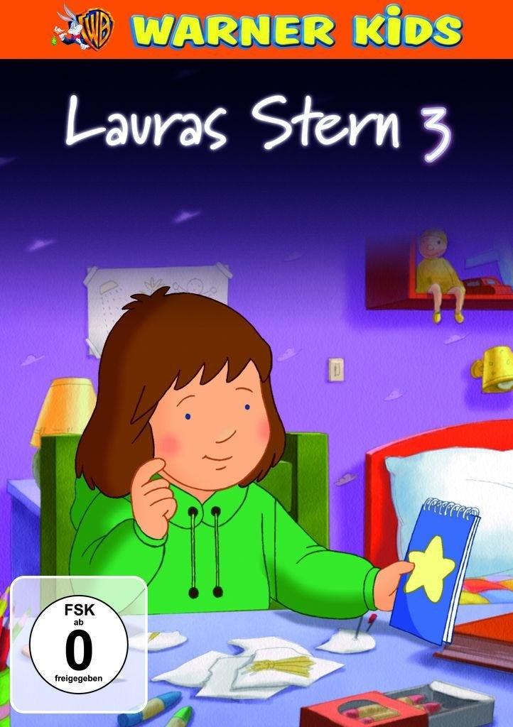 Lauras Stern 3 (2007)