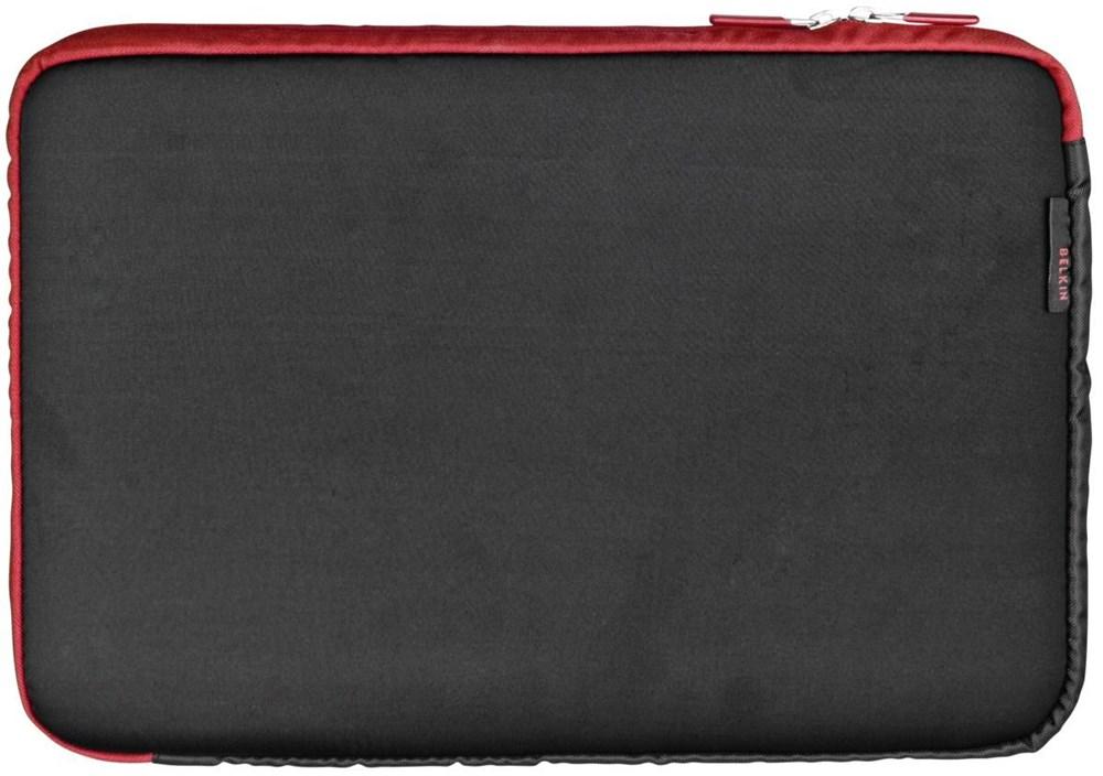 belkin notebook schutzh lle neopren laptop cases. Black Bedroom Furniture Sets. Home Design Ideas