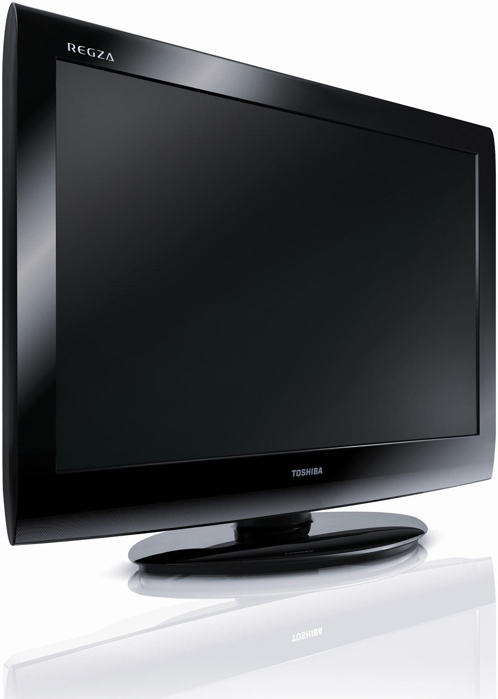 toshiba regza 40lv733g fernseher tv computeruniverse. Black Bedroom Furniture Sets. Home Design Ideas