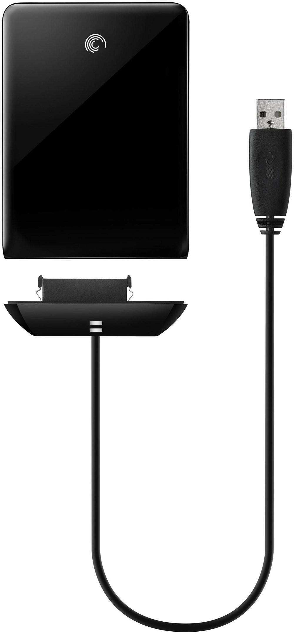 Seagate Goflex Desk Adapter Usb 3 0 Hostgarcia