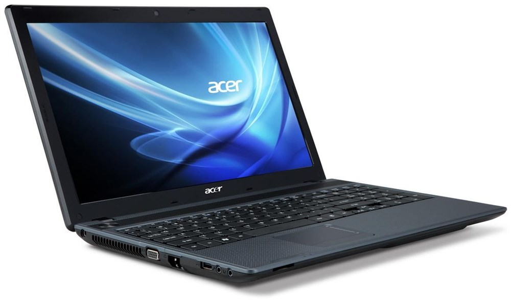 acer aspire 5733z notebooklaptop pc series driver update and drivers installation dvd disk rowcose. Black Bedroom Furniture Sets. Home Design Ideas