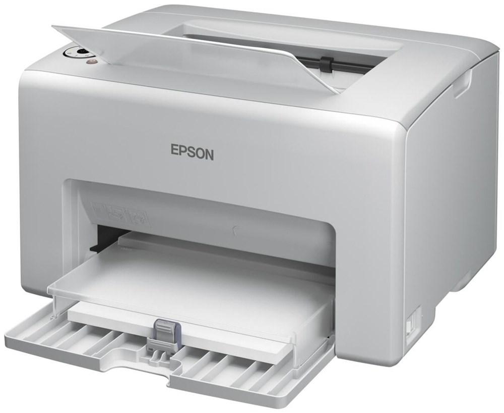 epson aculaser c1750n a4 drucker multifunktionsger te. Black Bedroom Furniture Sets. Home Design Ideas