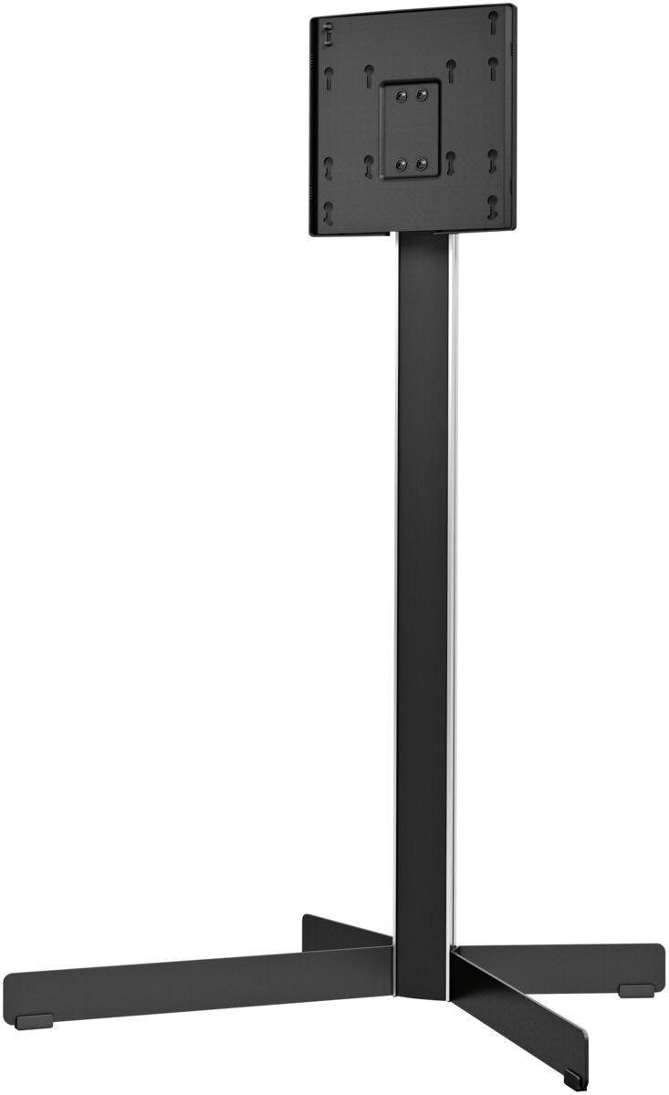 Vogels EFF 8230 Standfuss schwarz