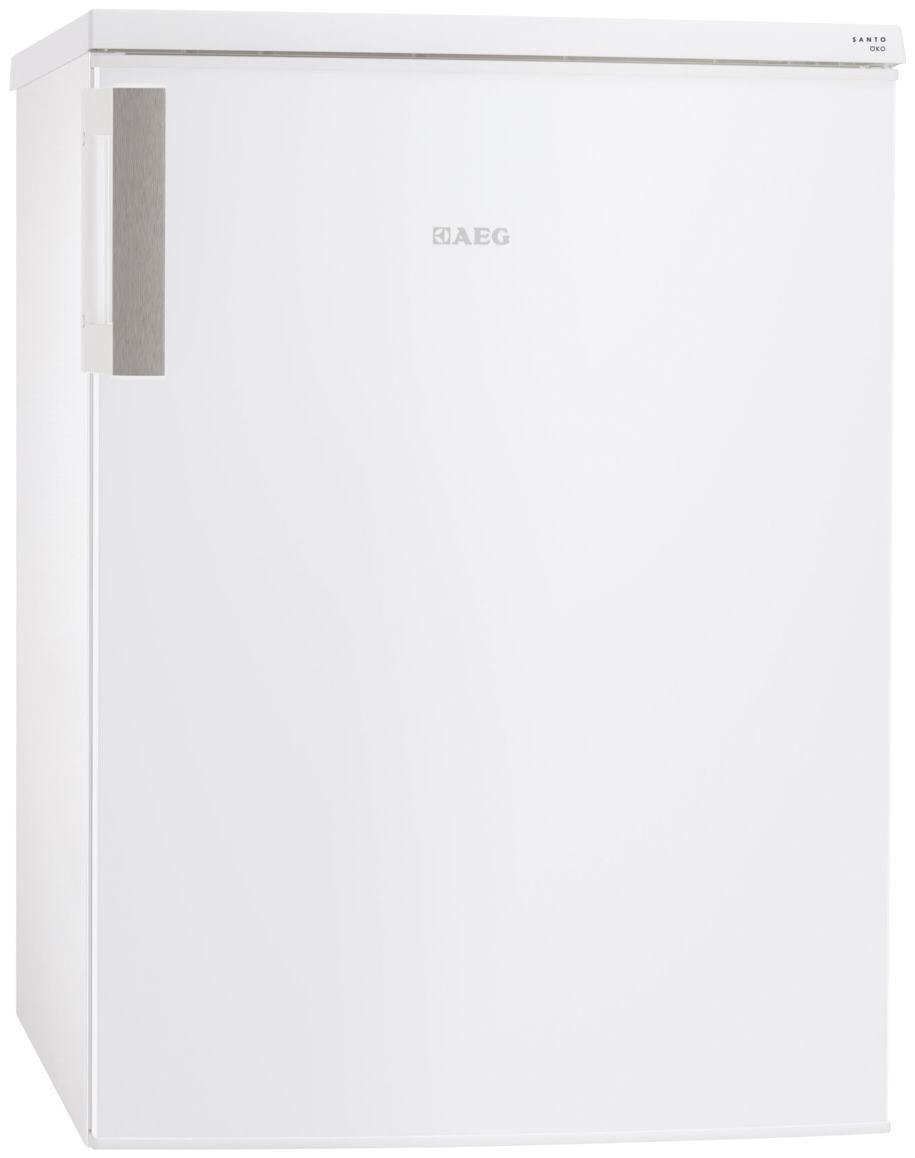AEG Santo S TSW0 Kühlschrank weiss fridges
