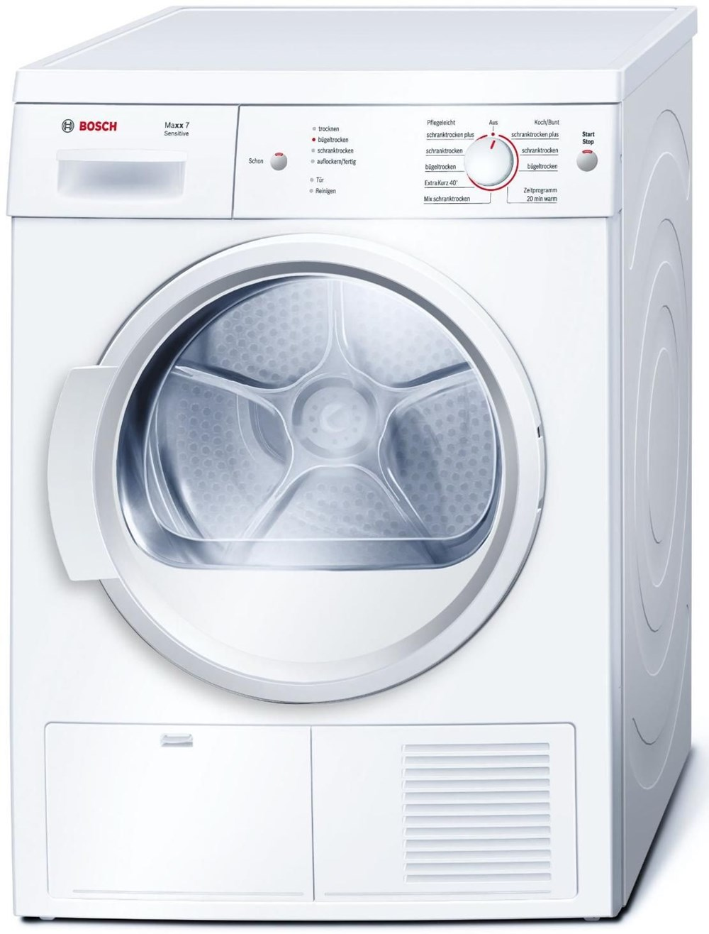 bosch seche linge maxx 7 sensitive 28 images d bosch maxx 8 wtb86300gb condenser tumble. Black Bedroom Furniture Sets. Home Design Ideas