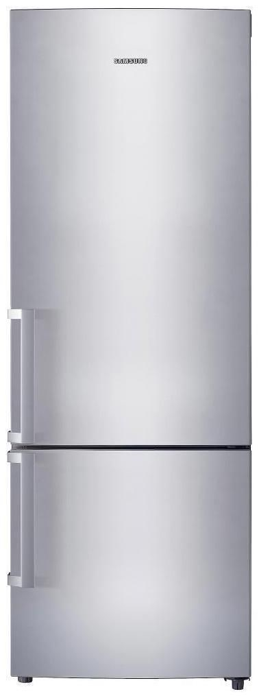 Samsung RL-29THCTS Kühlschrank edelstahl ...