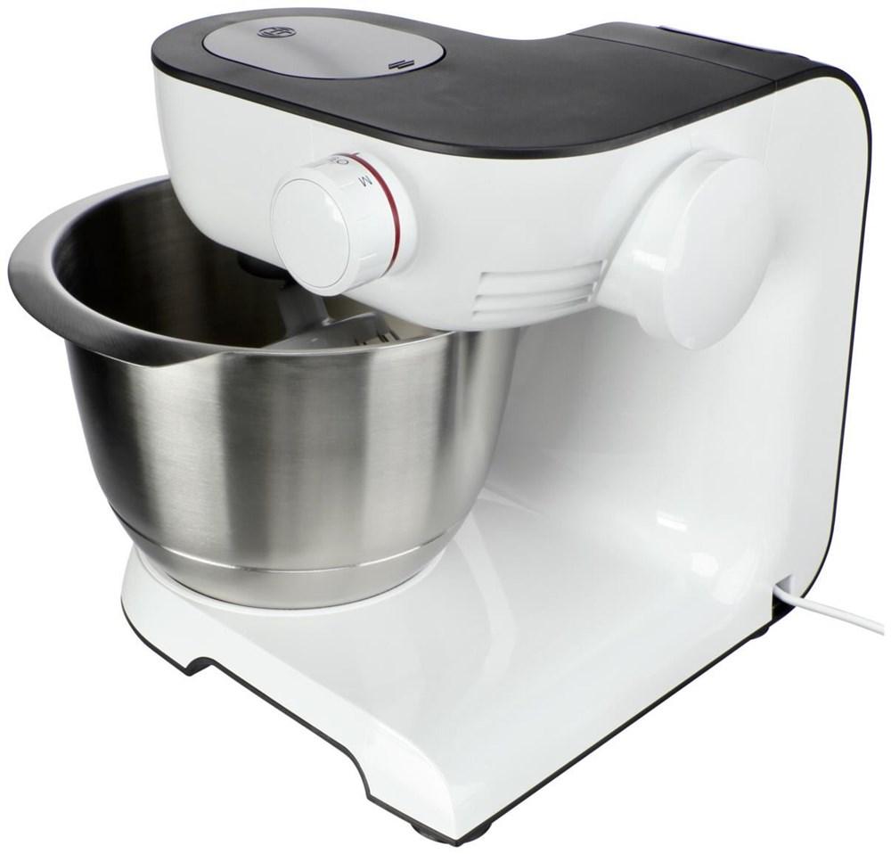 bosch mum52120 k chenmaschine weiss anthrazit kitchen. Black Bedroom Furniture Sets. Home Design Ideas