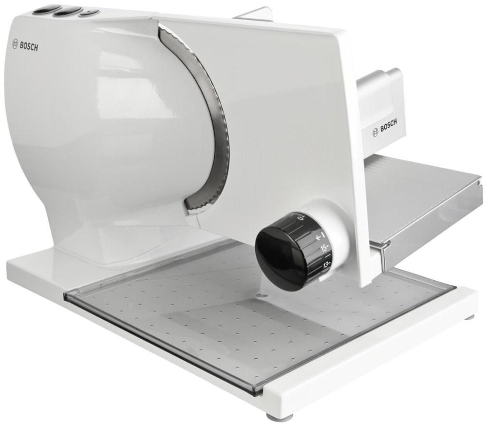 Bosch MAS95W1 Allesschneider weiss - All-Purpose Slicers ... | {Allesschneider 98}