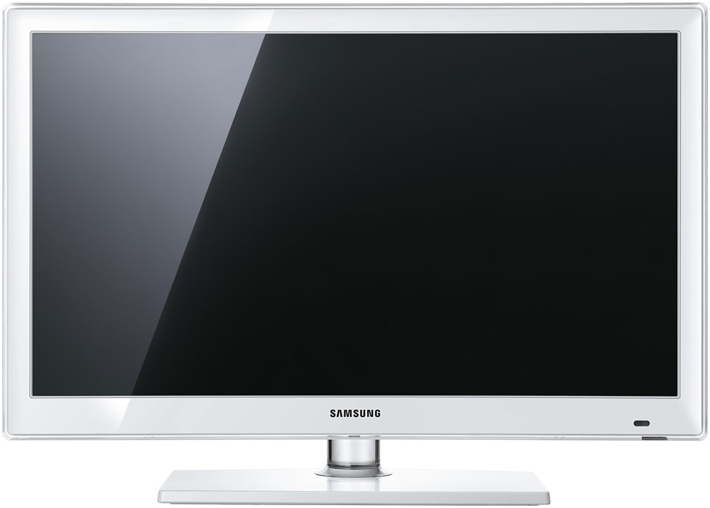 samsung ue26eh4510 weiss fernseher tv computeruniverse. Black Bedroom Furniture Sets. Home Design Ideas
