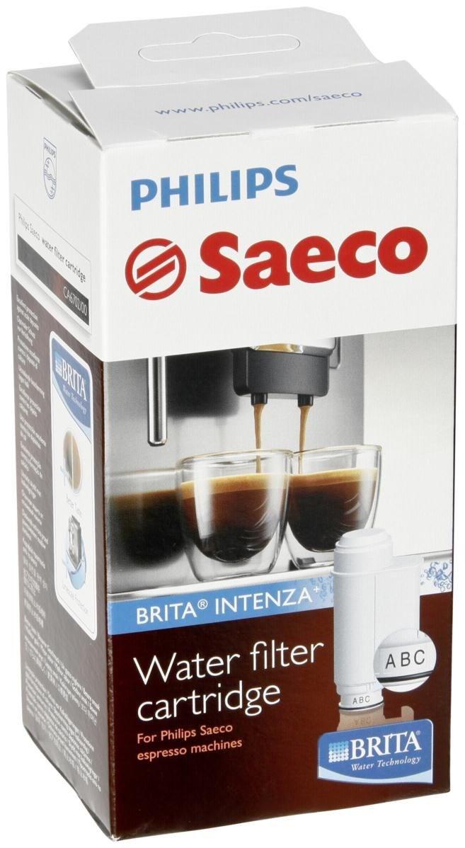 philips saeco ca6702 intenza wasserfilter zubeh r kaffeemaschinen computeruniverse. Black Bedroom Furniture Sets. Home Design Ideas