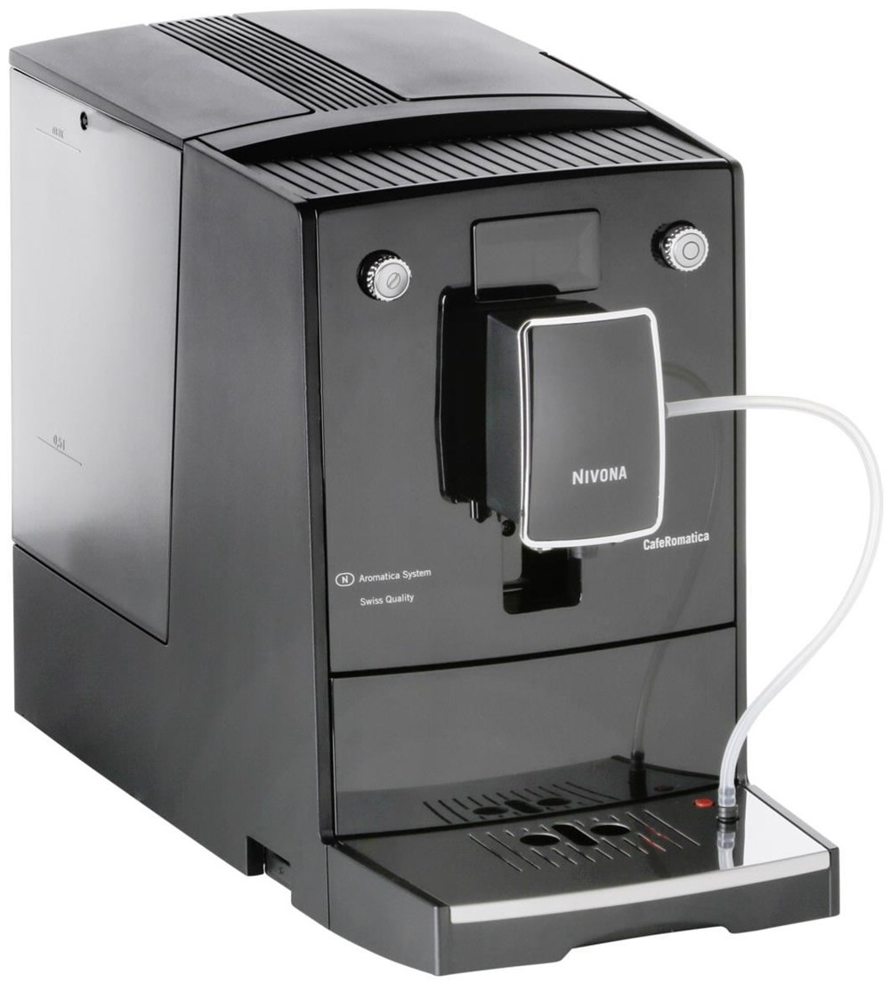 nivona kaffeevollautomaten preis vergleich 2016. Black Bedroom Furniture Sets. Home Design Ideas