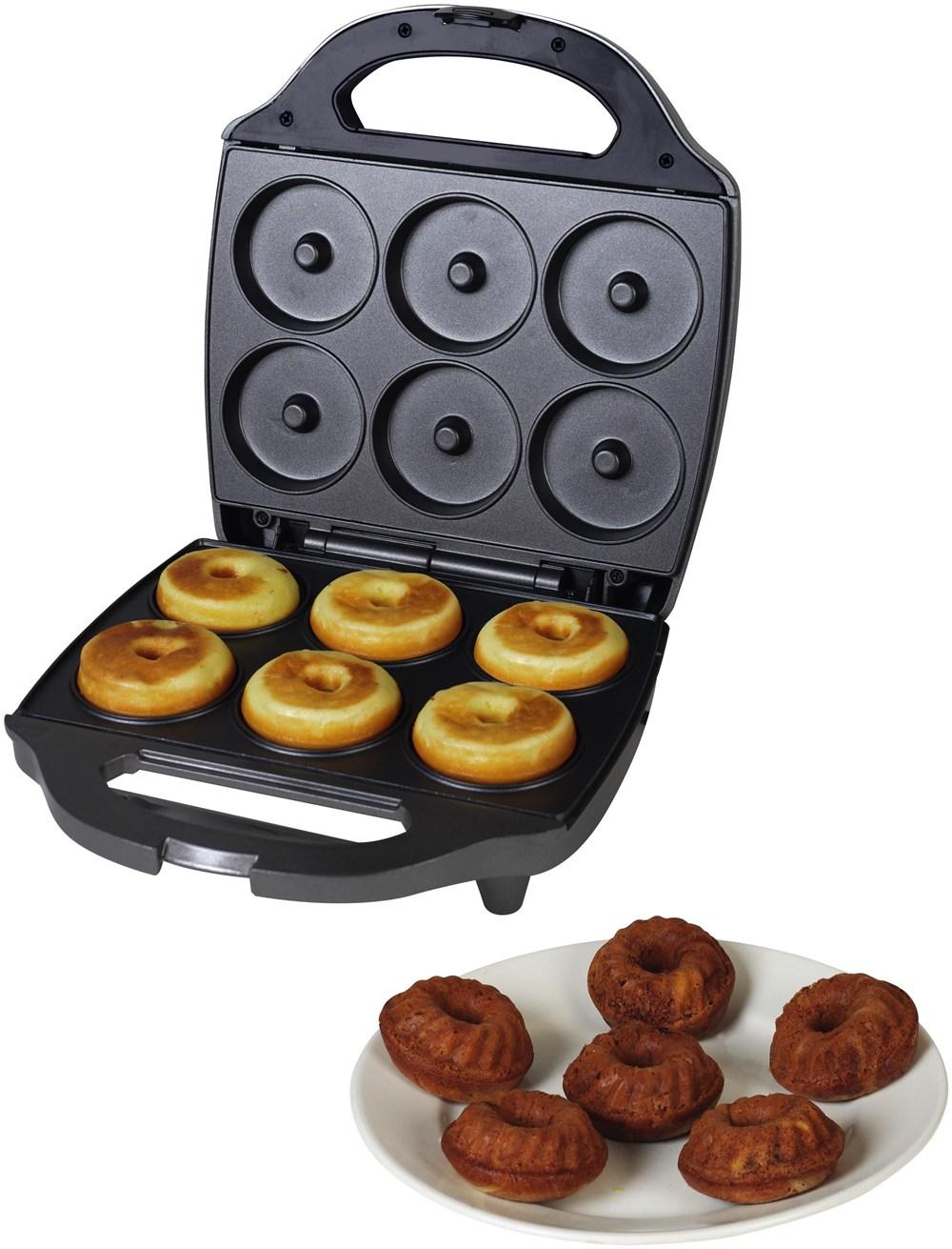 efbe schott tkg ckm 1002 nyc gugelhupf maker schwarz waffeleisen sandwichautomaten. Black Bedroom Furniture Sets. Home Design Ideas