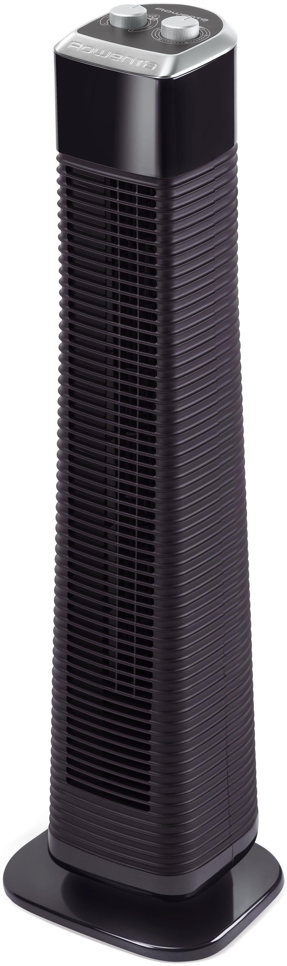 Rowenta VU6140 Classic Tower Turmventilator
