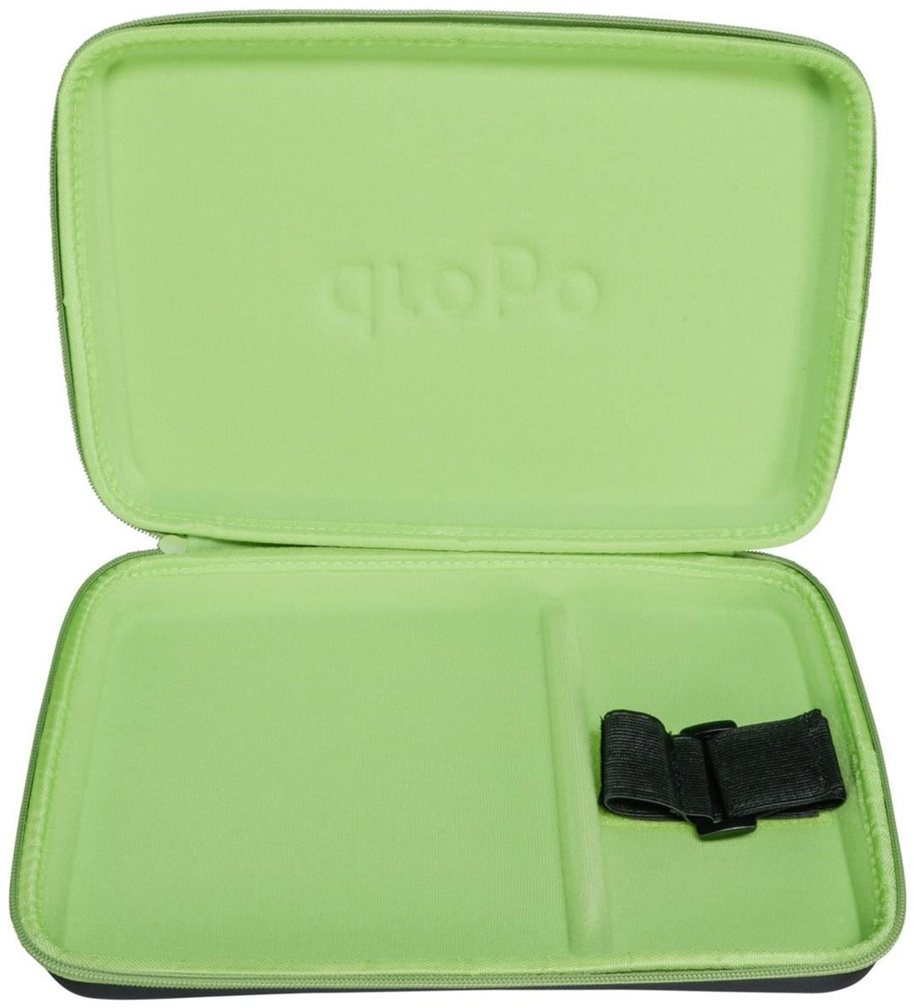 drobo carrying case externe laufwerksgeh use computeruniverse. Black Bedroom Furniture Sets. Home Design Ideas