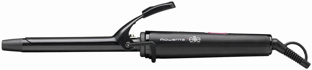 Rowenta CF2112 Elite Lockenstab