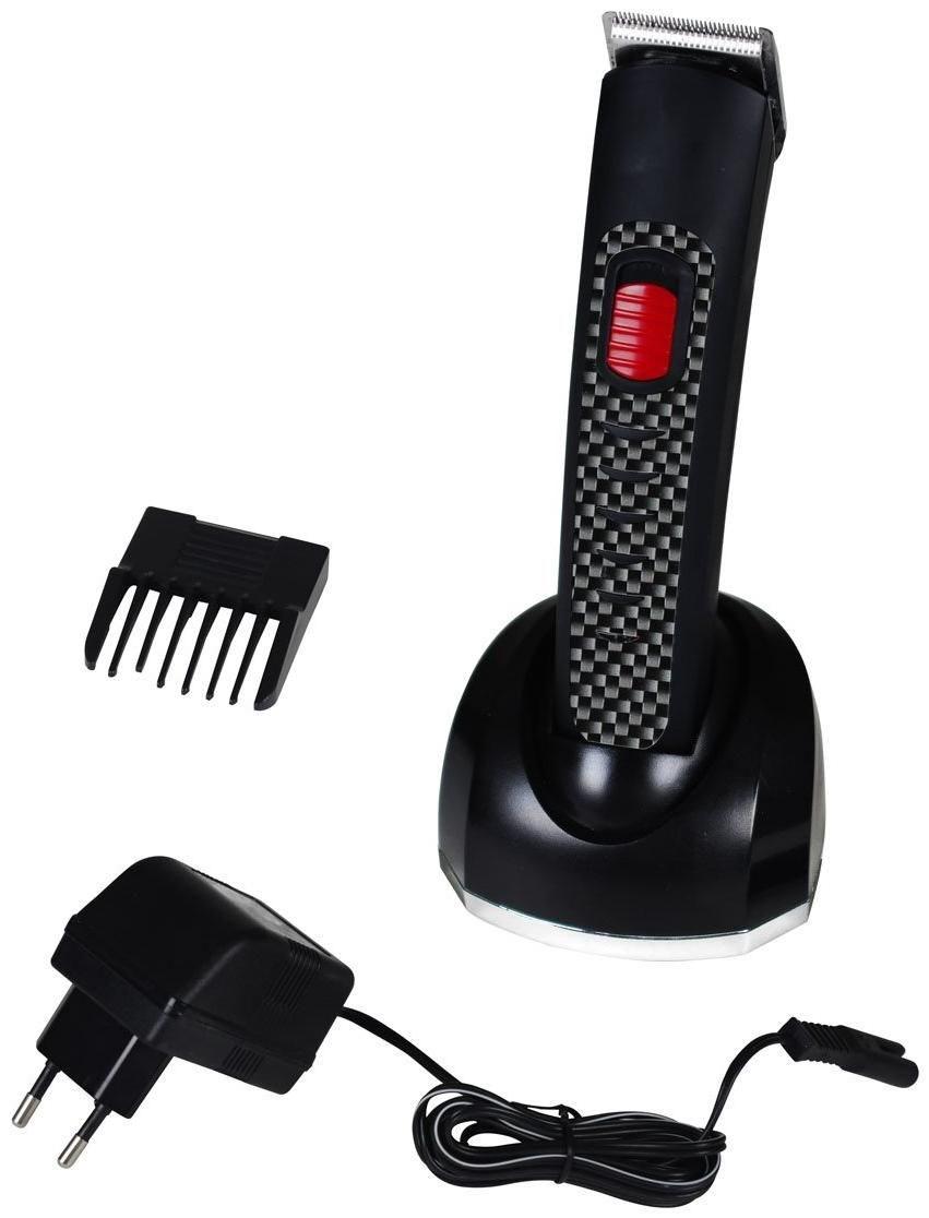 Efbe Schott TKG HC 1000 RID Akku-Haarschneider schwarz