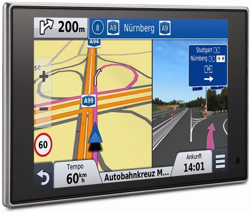 personal navigation devices We tested a variety of gps tracking devices in real-world scenarios here are the best devices for tracking cars, pets, kids and seniors.