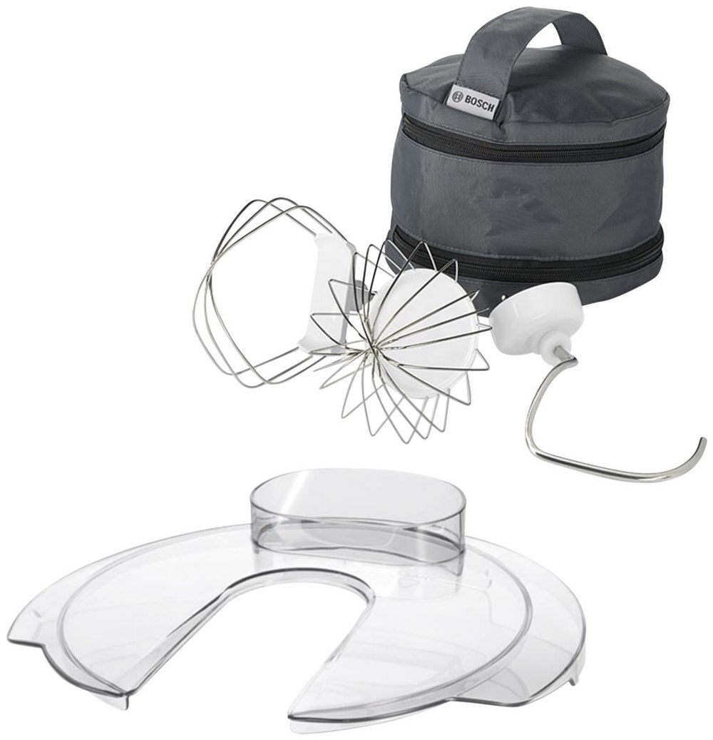 Bosch MUM 54251 - Kitchen Appliances - computeruniverse