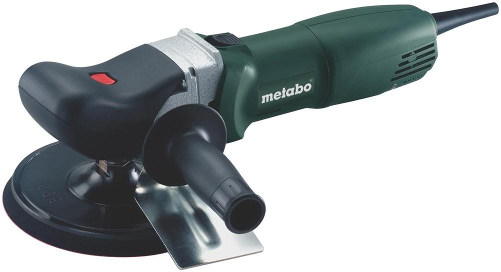 Metabo PE 12-175 Winkelpolierer